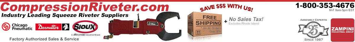CastSaws.com- Buy Cast Saws, Blades, and Accessories Online and Save!